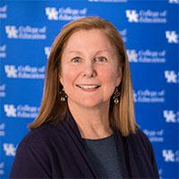 Margaret Bausch