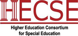HECSE Logo